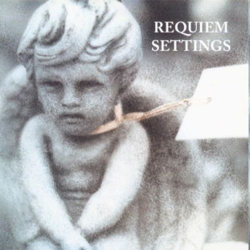 Requiem Settings