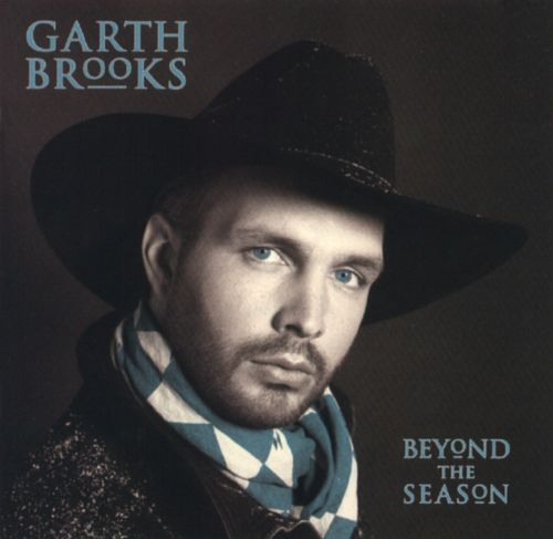 brooks divorced singles Modern american country music owes a lot to garth brooks  after his 2001  divorce, brooks started dating yearwood, and the two of them were married on.