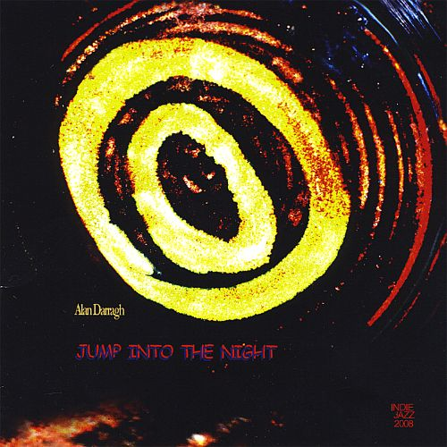 Jump into the Night