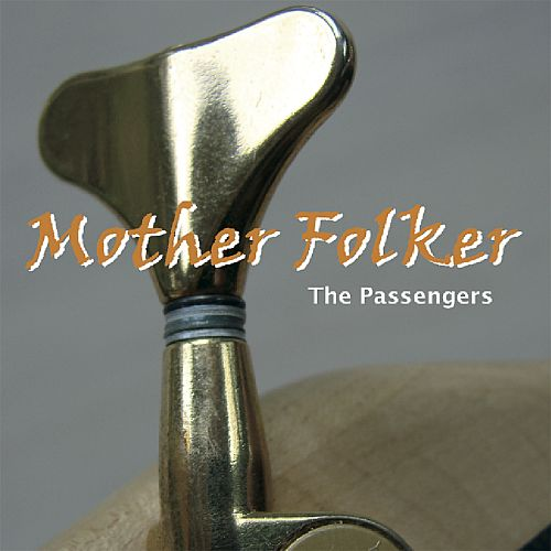 Mother Folker