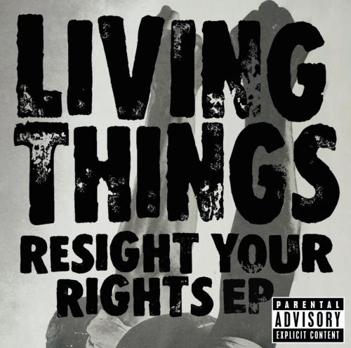 Resight Your Rights