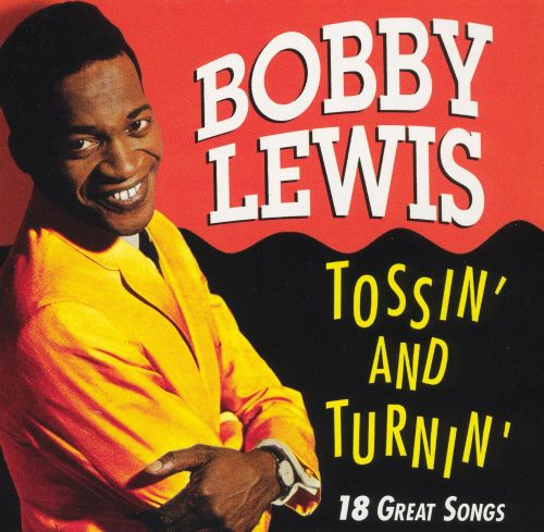 Tossin' & Turnin' [Collectables]