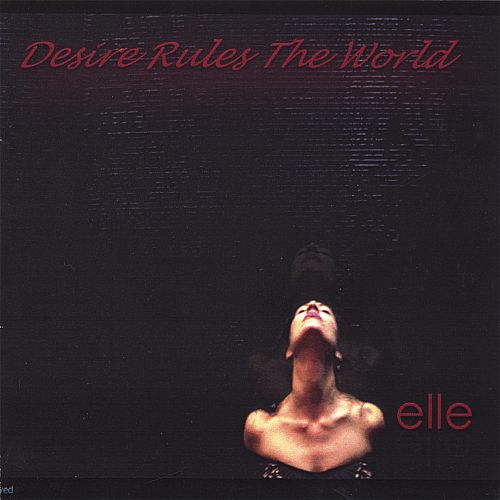 Desire Rules the World