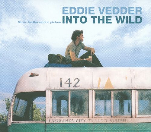 Into the wild [sound recording]