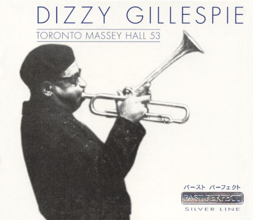 Toronto Massey Hall 53