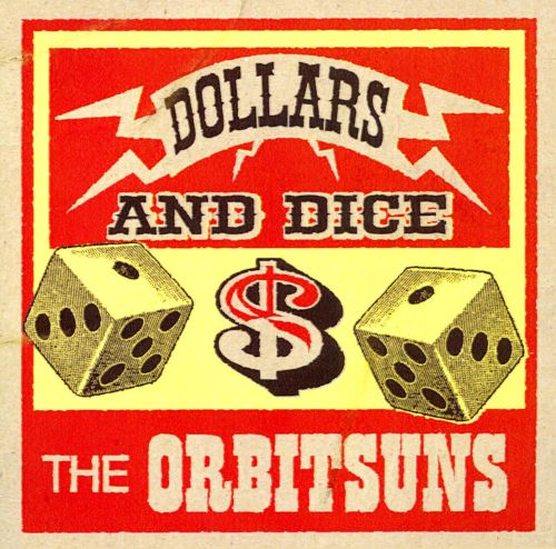Dollars and Dice