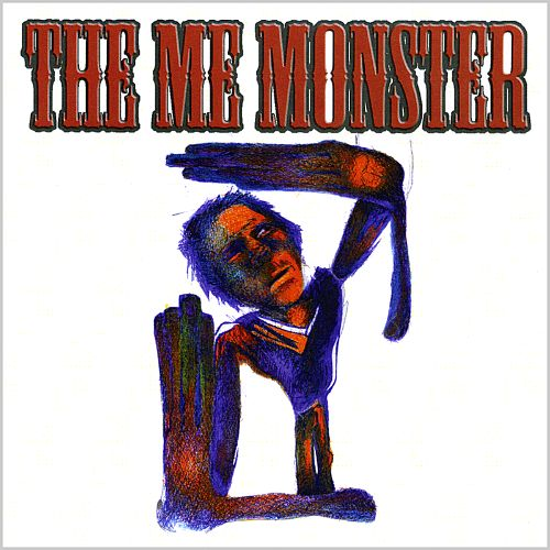 The Me Monster