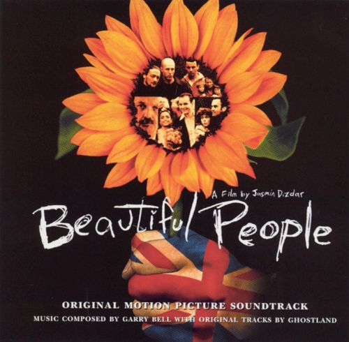 Beautiful People [Soundtrack]