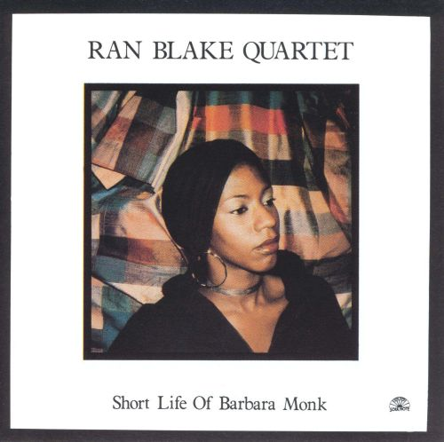 Short Life of Barbara Monk
