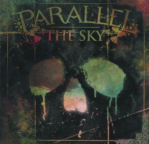 Parallel the Sky