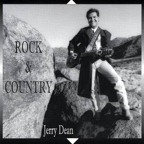 Rock & Country