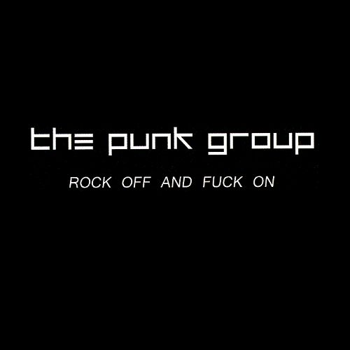 Rock Off and Fuck On