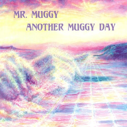 Another Muggy Day