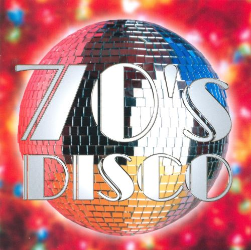 Colezo: 70's Disco Hits - Various Artists | Songs, Reviews ...