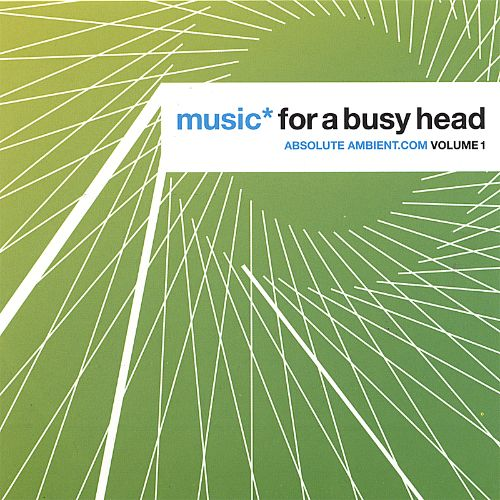 Music* for a Busy Head