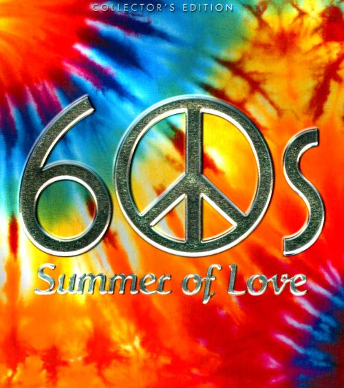 39 60s summer of love madacy various artists songs reviews credits allmusic. Black Bedroom Furniture Sets. Home Design Ideas