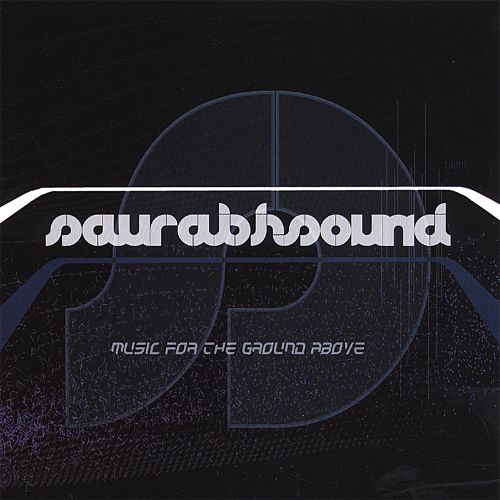 Music for the Ground Above
