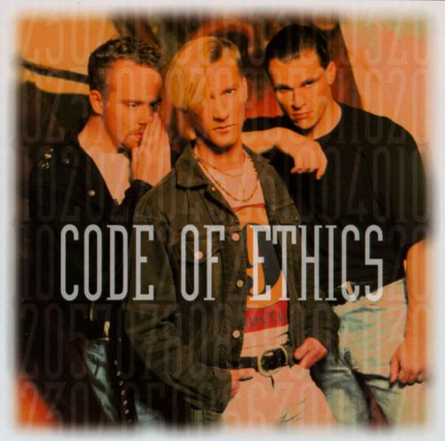 Florida code of ethics dating a colleague