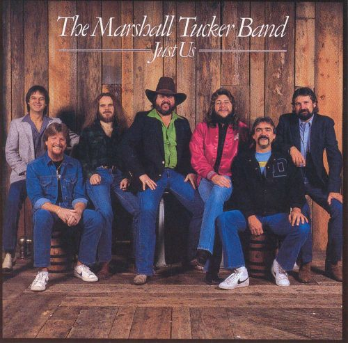 Marshall Tucker Band Tour Review