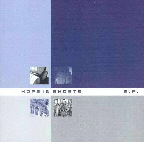 Hope in Ghosts