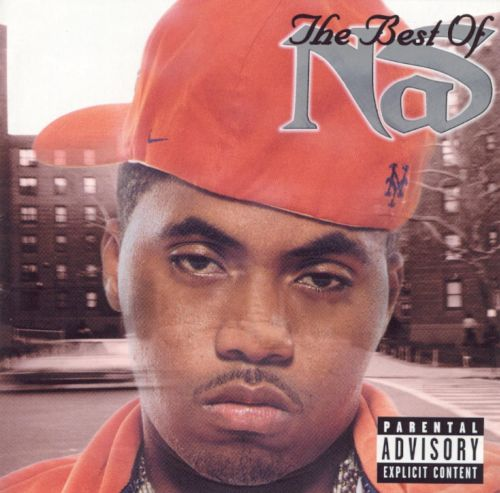 the best of nas nas songs reviews credits allmusic