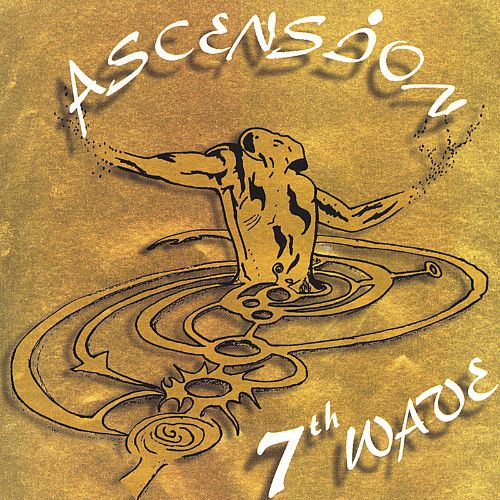 Ascension: The 7th Wave