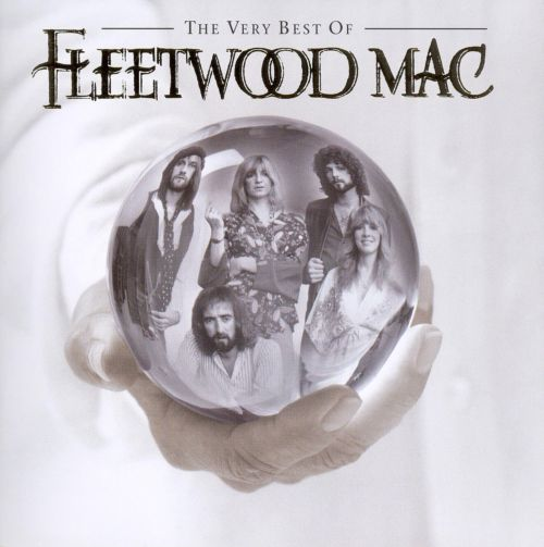 The Very Best of Fleetwood Mac [Reprise]