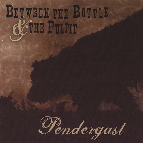Between the Bottle and the Pulpit