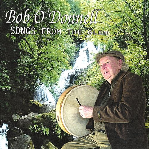 Songs from the Glen