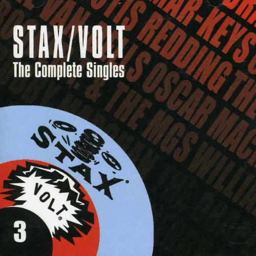 Stax singles music torrents