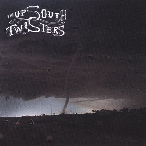 The Upsouth Twisters