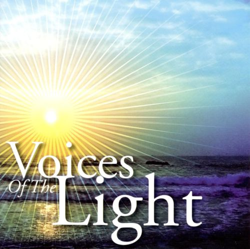 Voices of the Light