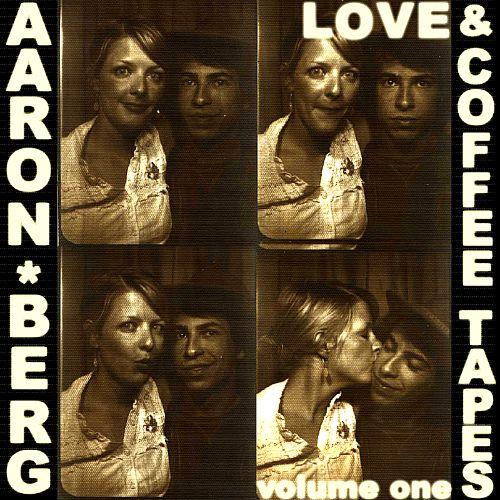 Love & Coffee Tapes