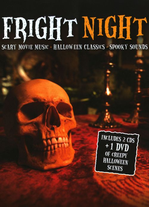Fright Night [Compass]