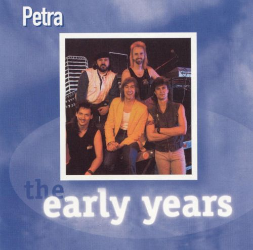 The Early Years [1996]
