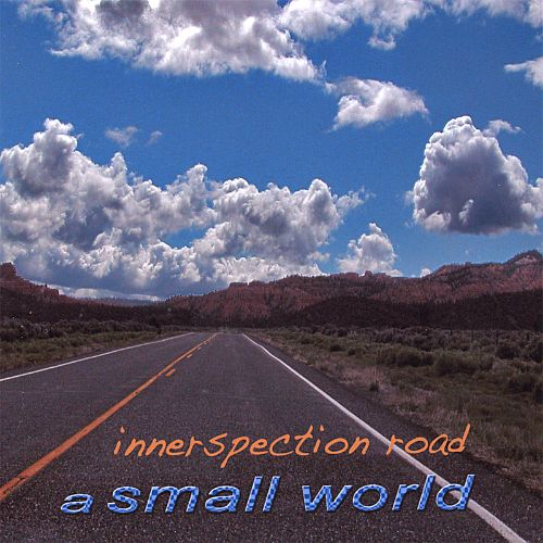 Innerspection Road