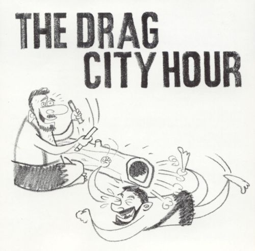Drag City Hour