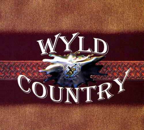 Wyld Country