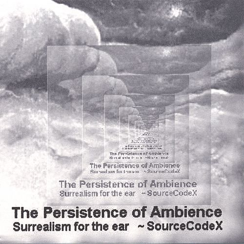 The Persistence of Ambience