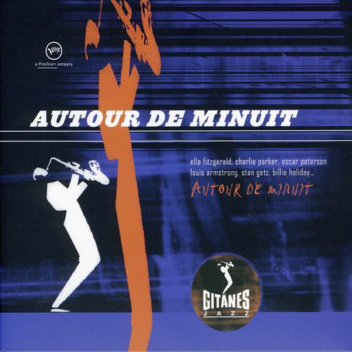 Paris Jazz Concert Malaco Mw0000068867 likewise Lets Fall In Love Mw0001043188 additionally My Favorite Instrument Exclusively For My Friends Vol 4 Mw0000317864 besides A Special Opt Recital in addition Oscar Peterson Jazz Piano Solos Pdf. on oscar peterson allmusic