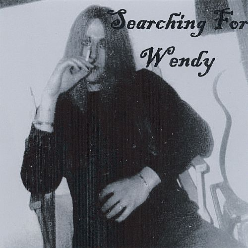 Searching for Wendy