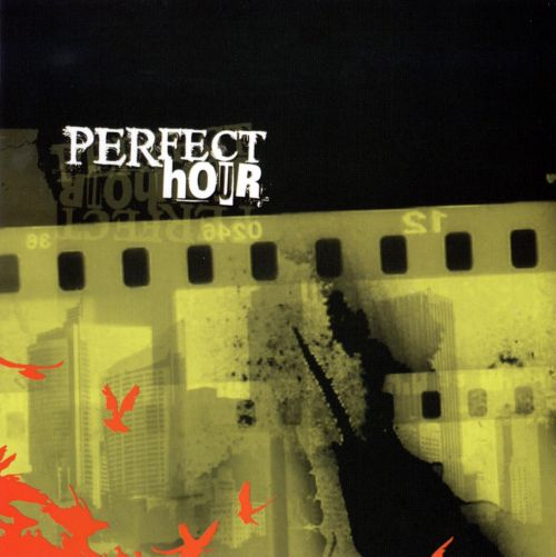 Perfect Hour
