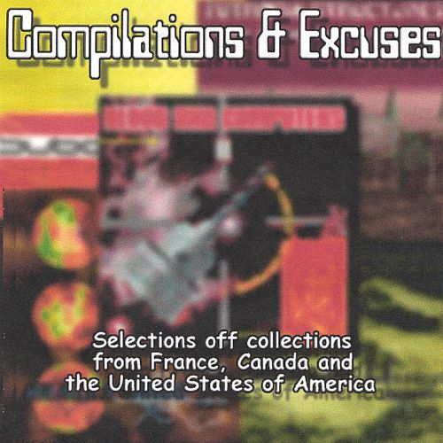 Compilations & Excuses