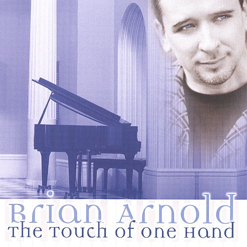 The Touch of One Hand