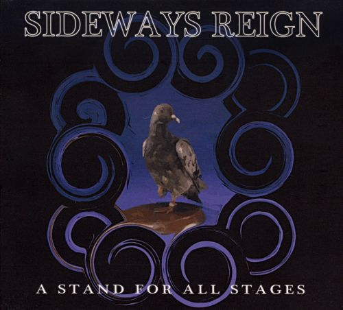 A Stand for All Stages