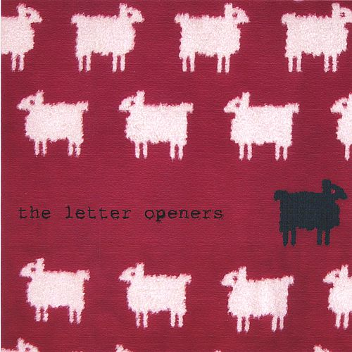 The Letter Openers