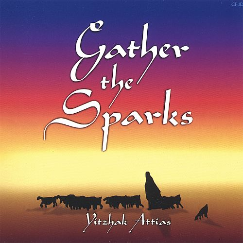 Gather the Sparks
