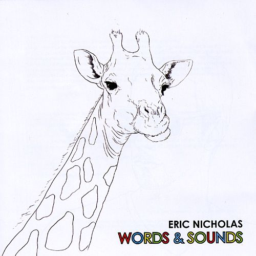 Words & Sounds