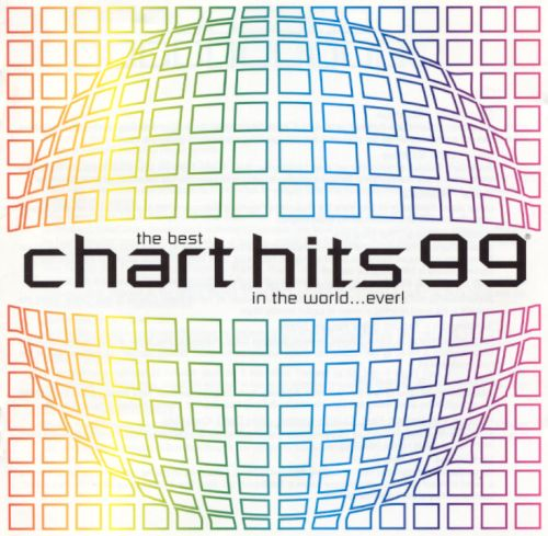 The Best Chart Hits in the World Ever
