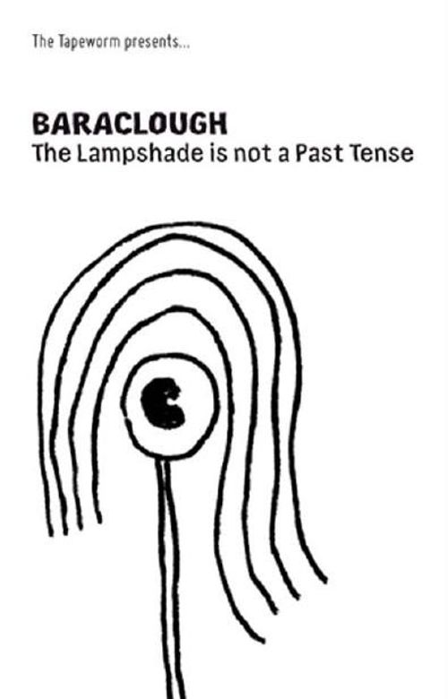 The Lampshade is Not
